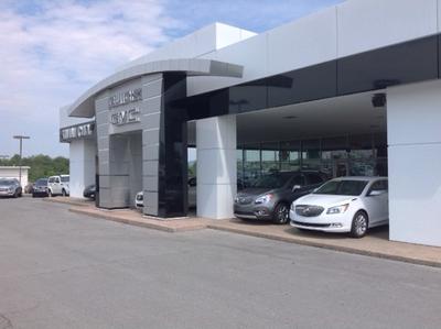 Twin City Buick GMC Image 5