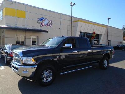RAM 2500 2013 for Sale in Santa Clara, CA