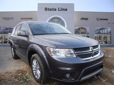 Dodge Journey 2019 for Sale in Kansas City, MO