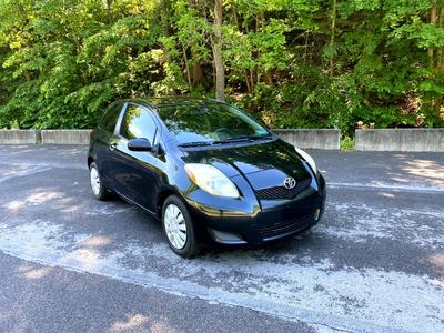 Toyota Yaris 2010 for Sale in Pittsburgh, PA