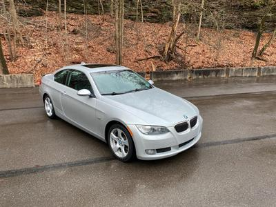 BMW 328 2008 for Sale in Pittsburgh, PA
