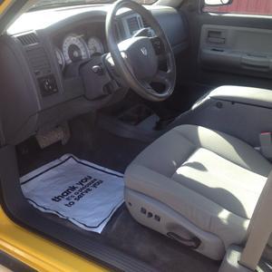 Dodge Dakota 2006 for Sale in Camillus, NY