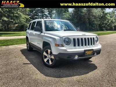 Haasz Automall Of Dalton >> Cars For Sale At Haasz Automall Of Dalton In Dalton Oh Auto Com