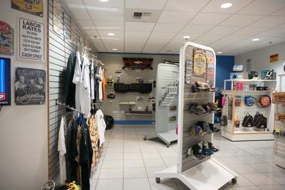 Antelope Valley Chevrolet, Inc. Image 1