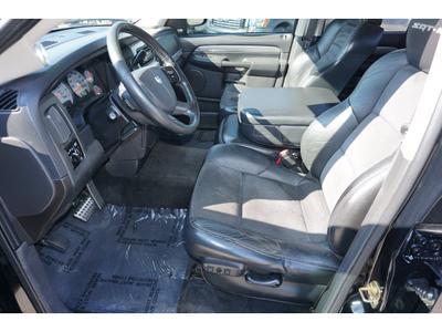 Dodge Ram 1500 2005 for Sale in El Reno, OK