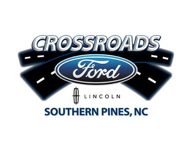 Crossroads Ford Lincoln of Southern Pines, Inc Image 6