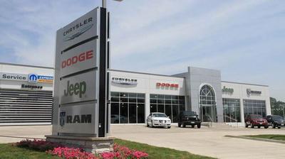 Ryan Motors Image 1