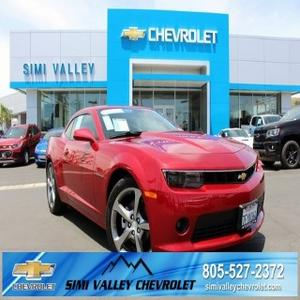 Simi Valley Chevrolet >> Cars For Sale At Simi Valley Chevrolet In Simi Valley Ca