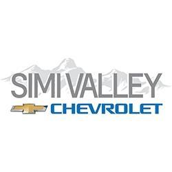 Simi Valley Chevrolet Image 4