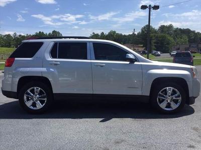 GMC Terrain 2014 for Sale in Hudson, NC