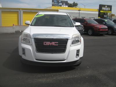 GMC Terrain 2015 for Sale in Tucson, AZ
