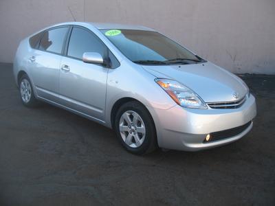 Toyota Prius 2006 for Sale in Tucson, AZ