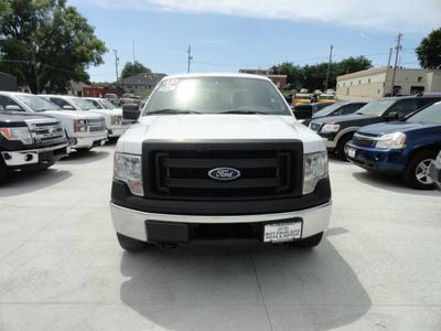 Ford F-150 2013 for Sale in Glenwood, IA