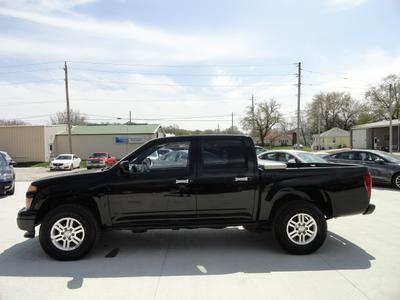 Chevrolet Colorado 2010 a la Venta en Glenwood, IA