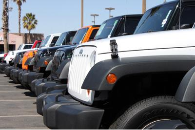 Jim Click Jeep Image 3