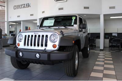 Jim Click Jeep Image 5