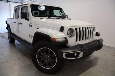 Jeep Gladiator 2020 for Sale in Philadelphia, PA