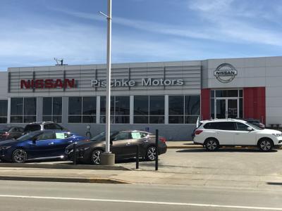 Pischke Motors of La Crosse Image 5