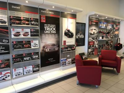 Pischke Motors of La Crosse Image 9