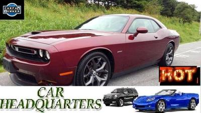 Dodge Challenger 2019 for Sale in New Windsor, NY