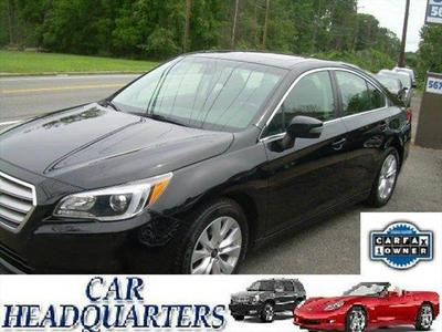 Subaru Legacy 2017 for Sale in New Windsor, NY