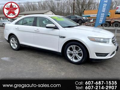 Ford Taurus 2014 for Sale in Owego, NY