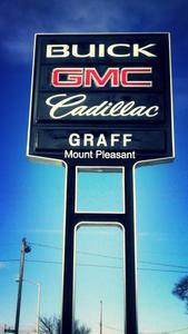 Graff Mt. Pleasant Image 1