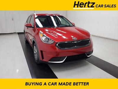 KIA Niro 2019 for Sale in Sanford, FL