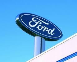 Henson Ford, Inc. Image 7