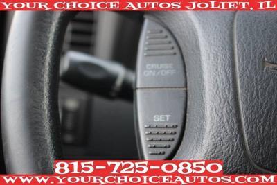 Dodge Dakota 2004 for Sale in Joliet, IL