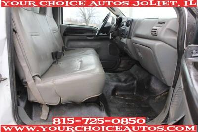 Ford F-350 2007 for Sale in Joliet, IL