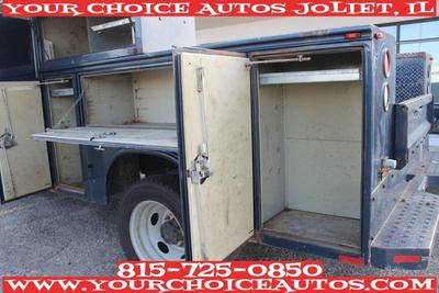 Ford F-450 2009 for Sale in Joliet, IL
