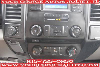 Ford F-150 2015 for Sale in Joliet, IL