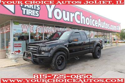 Ford F-150 2009 for Sale in Joliet, IL
