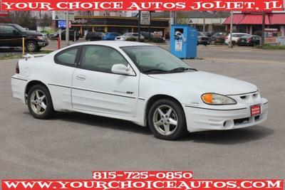 used 1999 pontiac grand am gt 1g2nw12e7xm773235 auto com used 1999 pontiac grand am gt 1g2nw12e7xm773235 auto com