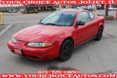 used 2001 oldsmobile alero gl 1g3nl12e31c137218 auto com used 2001 oldsmobile alero gl 1g3nl12e31c137218 auto com