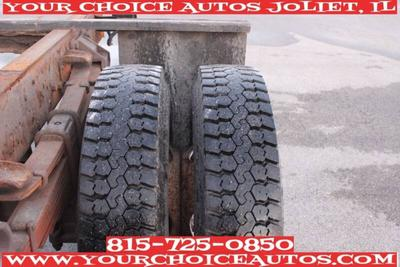 Ford F-350 2002 for Sale in Joliet, IL