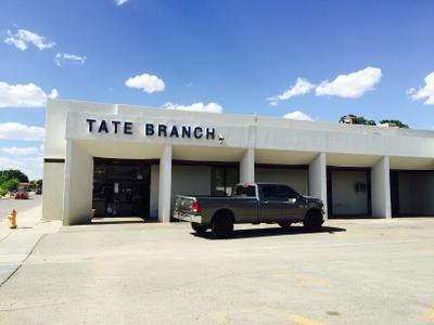 Tate Branch Autoplex - Carlsbad Image 5