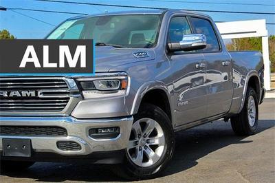 RAM 1500 2019 a la Venta en Buford, GA