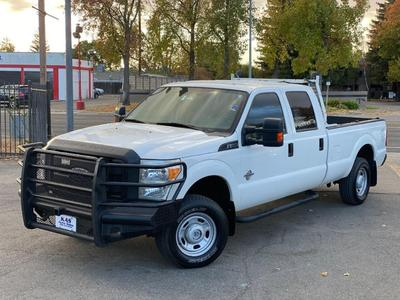 Ford F-250 2014 for Sale in Sacramento, CA