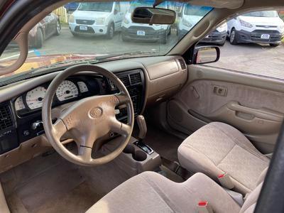 Toyota Tacoma 2004 for Sale in Sacramento, CA