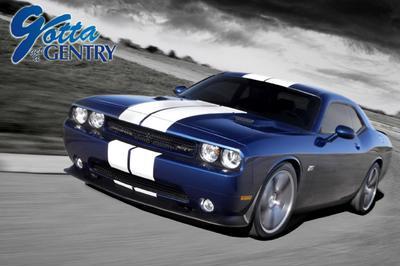 Baker City Auto Ranch Image 1