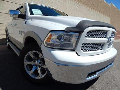 RAM 1500 2014 for Sale in Denver, CO