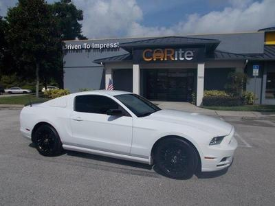 Ford Mustang 2014 for Sale in Sanford, FL