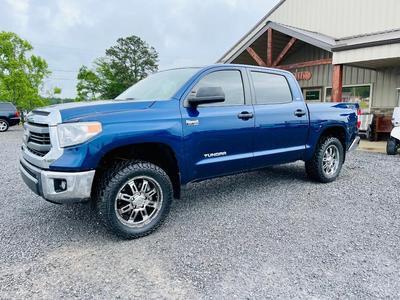 Toyota Tundra 2015 for Sale in Boaz, AL