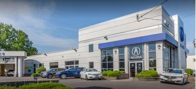 Crest Acura Image 2