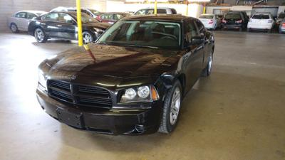 2010 Dodge Charger  for sale VIN: 2B3AA4CV5AH303094