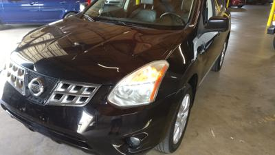Nissan Rogue 2013 for Sale in Carrollton, TX