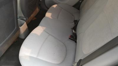 2013 Hyundai Accent GLS for sale VIN: KMHCT4AE8DU359483