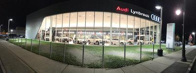 Audi Lynbrook Image 1